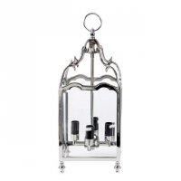 Подвесной светильник Eichholtz LIG03556