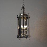 Подвесной светильник Eichholtz LIG05189