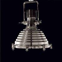Подвесной светильник Eichholtz LIG05213