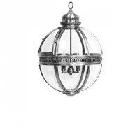 Подвесной светильник Eichholtz LIG05607