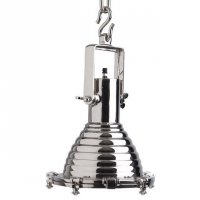Подвесной светильник Eichholtz LIG05934