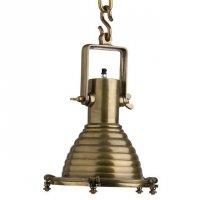 Подвесной светильник Eichholtz LIG05937