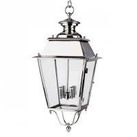 Подвесной светильник Eichholtz LIG05963