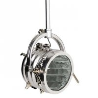 Подвесной светильник Eichholtz LIG05993