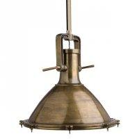 Подвесной светильник Eichholtz LIG05994