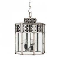 Подвесной светильник Eichholtz LIG06152