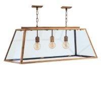 Подвесной светильник Eichholtz LIG06869