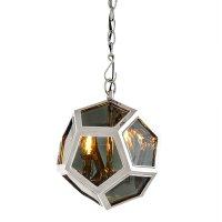 Подвесной светильник Eichholtz LIG07957