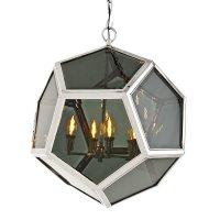Подвесной светильник Eichholtz LIG07959