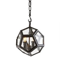 Подвесной светильник Eichholtz LIG07960