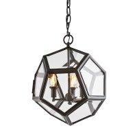 Подвесной светильник Eichholtz LIG07961