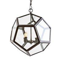 Подвесной светильник Eichholtz LIG07962