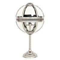 Настольная лампа Eichholtz LIG08053