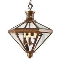 Подвесной светильник Eichholtz LIG08086