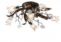 Потолочный светильник Emme Pi Light 1690/PL6
