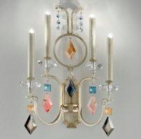 Бра Emme Pi Light 3050/A4