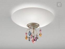 Потолочный светильник Emme Pi Light 3050/PL3
