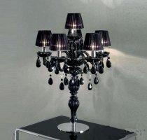 Настольная лампа Emme Pi Light 3587/TL5+1
