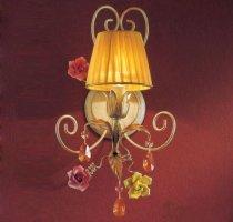 Бра Emme Pi Light 4029/A1