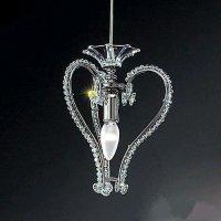 Подвесной светильник Emme Pi Light 4100/S1