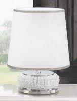 Настольная лампа Emme Pi Light 5101/TL1P