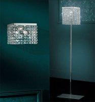Бра Emme Pi Light 5500/A2