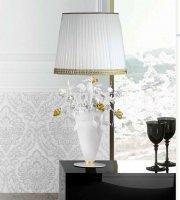 Настольная лампа Emme Pi Light 5662/TL1