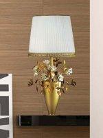 Настольная лампа Emme Pi Light 5666/TL1