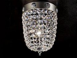Потолочные светильники EMME PI LIGHT 6000/PL1