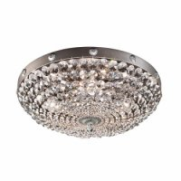 Потолочный светильник Emme Pi Light 6000/PL3 Murano