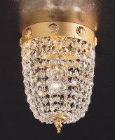 Потолочный светильник Emme Pi Light 6005/PL1 Asfour