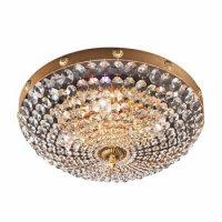 Потолочный светильник Emme Pi Light 6005/PL4 Swarovski