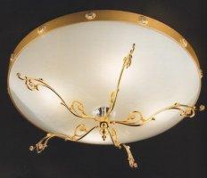 Потолочный светильник Emme Pi Light 6015/PL3