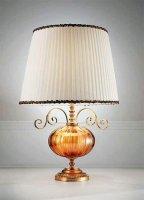 Настольная лампа Emme Pi Light 6030/TL1 G