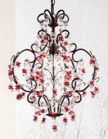Подвесной светильник Emme Pi Light 6070/S1