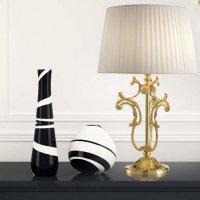 Настольная лампа Emme Pi Light 6095/TL1