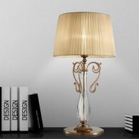Настольная лампа Emme Pi Light 6100/TL1