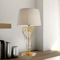 Настольная лампа Emme Pi Light 6105/TL1