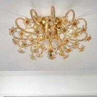 Потолочный светильник Emme Pi Light 6145/PL6
