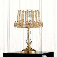 Настольная лампа Emme Pi Light 6145/TL1