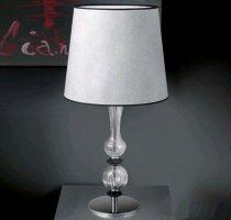 Настольная лампа Emme Pi Light 7000/TL1 G
