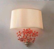 Бра Emme Pi Light 7100/A2 1/2
