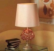 Настольная лампа Emme Pi Light 7100/TL1 G