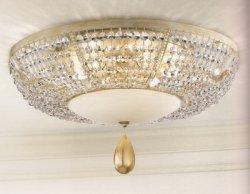 Потолочный светильник Emme Pi Light 7600/PL6