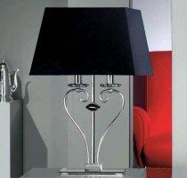 Настольная лампа Emme Pi Light 7700/TL2/CR