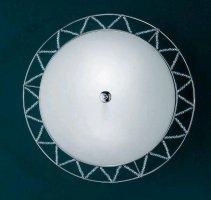 Потолочные светильники Emme Pi Light 8010/PL3