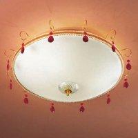 Потолочный светильник Emme Pi Light 8025/PL4
