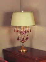 Настольная лампа Emme Pi Light 8025/TL3