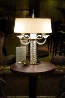Настольная лампа Emme Pi Light 8032/TL2