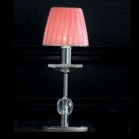 Настольная лампа Emme Pi Light 8610/TL1 P